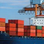 Nghị định 58/2017/NĐ-CP ngày 10/5/2017 Quy định chi tiết một số điều của Bộ Luật Hàng hải Việt Nam về quản lý hoạt động Hàng hải